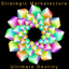 Strategic Marketecture