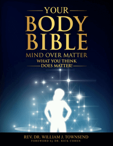 Your Body Bible - Strategic Marketecture
