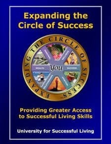 Expanding The Circle of Success - Strategic Marketecture